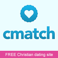 free online dating services for christians
