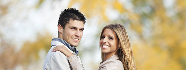 spiritual dating site australia